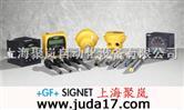 GF电导率仪,signet电导率变送器
