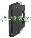 淄博三菱PLC 三菱PLC电源模块 三菱FX2N-80MS
