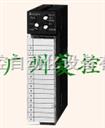 三菱A系列运动CPU 三菱PLC  三菱A1S64TCRTBW-S1