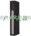 FX1S 30MR FX1N 24MR的价格 三菱AD71