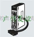 OMRON插补模块 温度检测模块 欧姆龙CS1W-LCB01