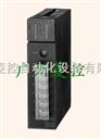 三菱PLC模拟量模块 可编程控制器MITSUBISHI 三菱AJ65FBTA2-16T