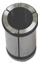 C20-C20强力夹头、C20弹性筒夹、C20直柄筒夹
