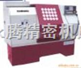 CK6136|CK6140|CK6150齿轮传动数控车床