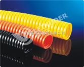 质标准尼龙软管