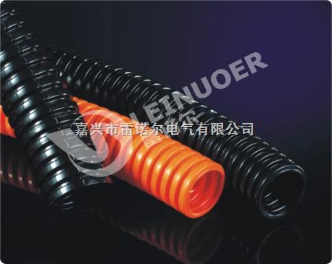 质聚乙烯软管