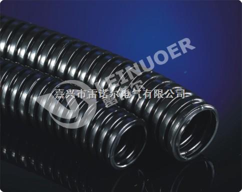 质阻燃聚丙烯软管