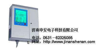 一氧化碳检测仪|氧气检测仪|二氧化碳报警器