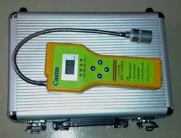 一氧化碳报警器|有毒气体检测仪|煤气报警器