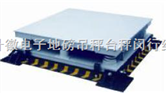 LP7627 电子缓冲秤,朗科缓冲秤,上海缓冲秤,上海电子地磅,缓冲地磅