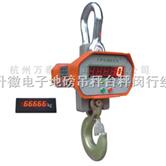 UPW5000A高精度电子吊秤,1T高精度电子吊秤,3T高精度电子吊秤,5T高精度吊秤