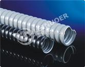 质包塑金属软管