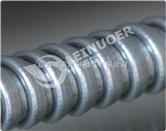 质美标金属软管