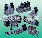 4F310-10-AC220V,SW-T0H,现货,CKD中代理