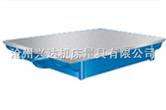 兴达量具量仪铸铁磨平板研磨平板