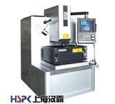 CNC-EDM镜面电火花机HG25
