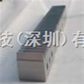 供应台湾精密齿条,台湾齿条