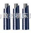 螺旋钢带防护套