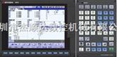 三菱,I/O板,显示器,LED,
