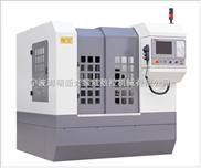 CNC数控雕刻机|ZW-8080型/8070型
