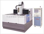 CNC数控雕刻机