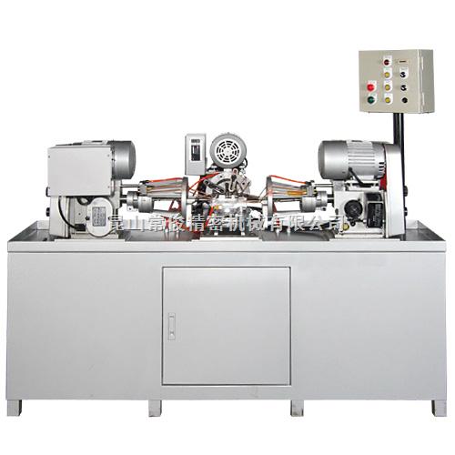 无锡钻孔攻牙组合机南京自动化设备苏州宁波多工位组合机
