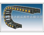 大型乐虎国际bet007.c0m平台穿线拖链