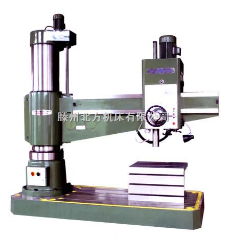 3050×16-供应3050×16摇臂钻厂价直销