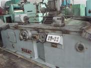 拉刀刃磨床 M6110C