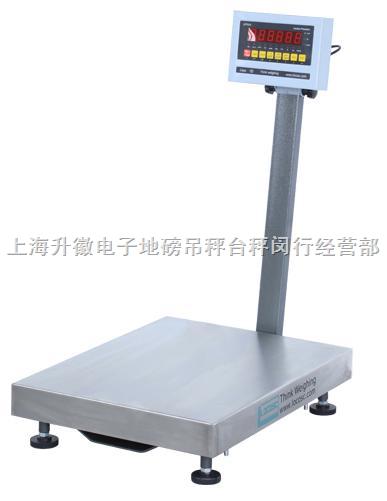 LP7610电子台秤 ,30kg电子台秤,朗科电子台秤厂