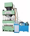 YQ32-315A四柱式液压机