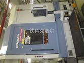 韩生产DOOSAN数控立车VT1100M,VT900M