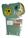 JB21-80T固定台式压力机,JB21-80T固定台式压力机天福厂