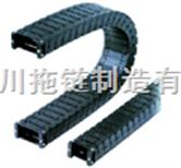 DY25系列静音拖链  河北青川制造
