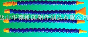 冷却管塑料材质、金属材质