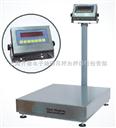 LP7611电子台秤,电子台秤,电子台秤,电子台秤,上海电子台秤