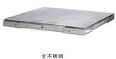 LP7621 框架型电子平台秤,电子地磅,电子地磅,上海框架电子地磅