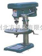 Z16轻型台式钻床生产商