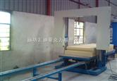 酚醛切割机生产厂