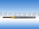 不锈钢专用小径挤压丝攻