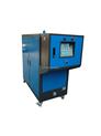 KSOS系列-模压机控温器,模压机温度控制设备
