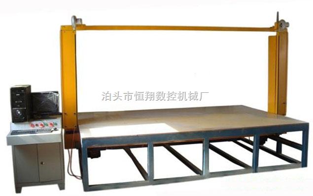 河北切割机,沧州切割机,eps弧形窗套切割机