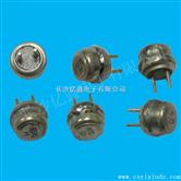 JUC2M温度继电器,内小温度继电器,小型温控开关