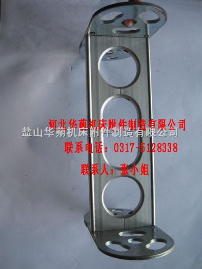 自动输料机专用电缆拖链