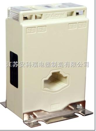AKH-0.66S系统监控用电流互感器