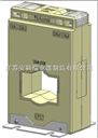 AKH-0.66SM自控仪表用双绕组电流传感器