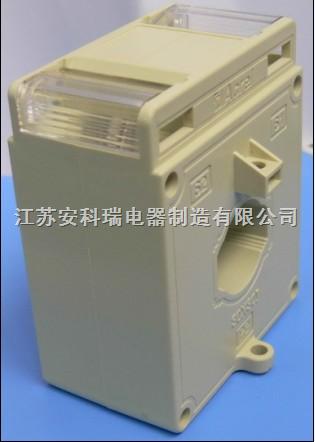 AKH-0.66G计量型电流互感器