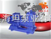 ZCQ型磁力自吸泵,不锈钢耐腐蚀自吸泵