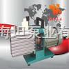 永嘉县海坦牌价格 2XZ型直联旋片式真空泵