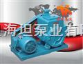 2X型双级旋片式真空泵,两级水环式真空泵